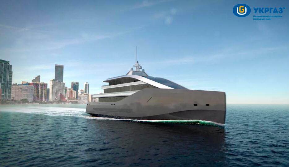 Rolls-Royce-Yacht-Concept-Crystal-Blue-